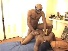 Black Gay Tube