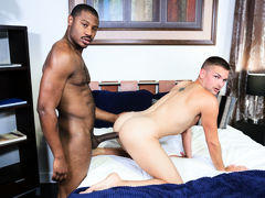 Black Gay Tube Movies