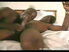 Black Twink Tube Sex